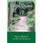 Taking Charge of Your Spiritual Path