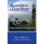 Happiness is a Good Story